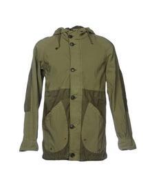 Куртка VINTAGE 55 41773917kq