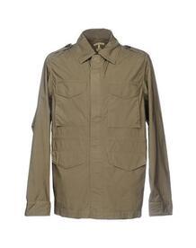 Куртка VINTAGE 55 41773906id