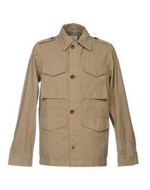 Куртка VINTAGE 55 41773826tl