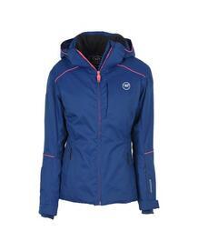 Куртка ROSSIGNOL 41679973sp