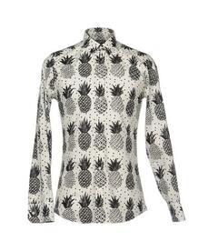 Pубашка Dolce&Gabbana 38703356kr