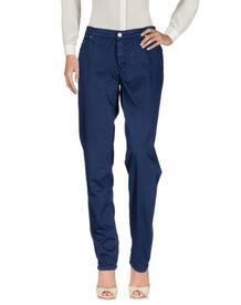 Повседневные брюки 0/ZERO CONSTRUCTION 36631638hg