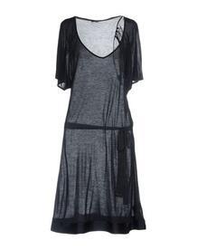 Короткое платье C`N`C COSTUME NATIONAL 34801363hq