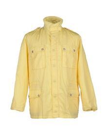 Куртка JECKERSON 41571473xt