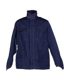 Куртка JECKERSON 41571473sx