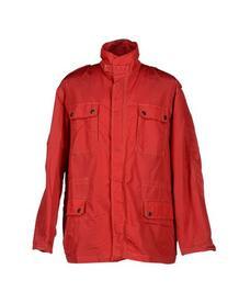 Куртка JECKERSON 41571473gp