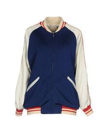 Куртка LANEUS 41764540bk