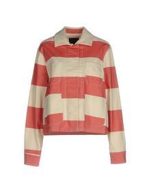 Куртка Vivienne Westwood Anglomania 41758627ef