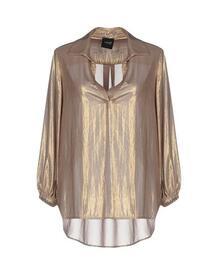 Блузка MEM.JS 38709559dp
