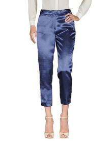 Повседневные брюки JIJIL 13127002SI