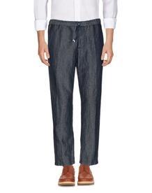 Повседневные брюки perfection 13123826ue