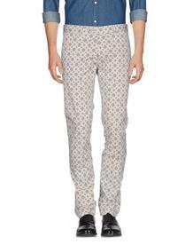 Повседневные брюки perfection 13123817mr