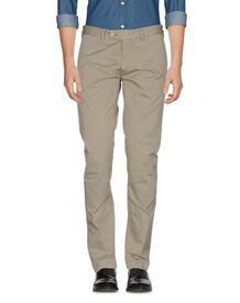 Повседневные брюки perfection 13123816ac