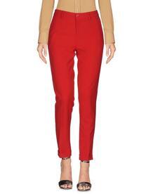 Повседневные брюки LIU •JO 13087845OT