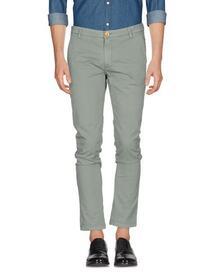 Повседневные брюки AGLINI 13006374JX