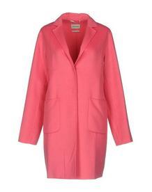 Легкое пальто JAN MAYEN 41770266wm