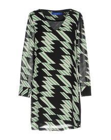 Короткое платье ANONYME DESIGNERS 34807009QL