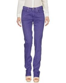 Повседневные брюки CARLO CHIONNA 13125723ob
