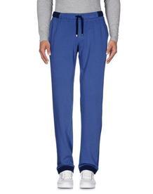 Повседневные брюки CAPOBIANCO 13118615jk