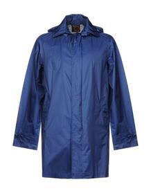 Легкое пальто ASPESI 41696388SB