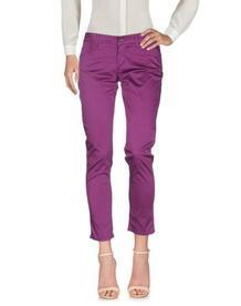 Повседневные брюки LIU •JO 13107183UH