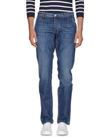 Джинсовые брюки AT.P.CO 42624750pq