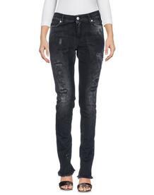 Джинсовые брюки 1017 ALYX 9SM 42623084IP