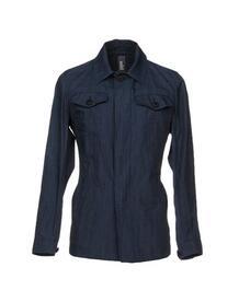 Куртка Add 41760712cq