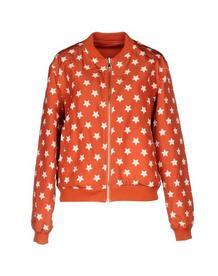 Куртка KENGSTAR 41758856pl