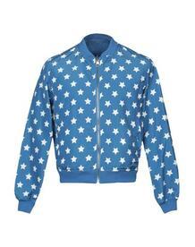 Куртка KENGSTAR 41758856oq