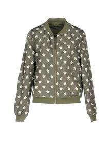Куртка KENGSTAR 41758856ls
