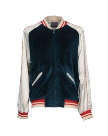 Куртка LANEUS 41754358mq