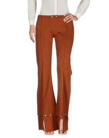 Повседневные брюки AKEP 13124281so