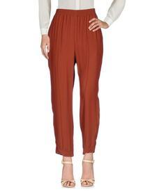 Повседневные брюки Marni 13101502SP