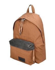 Рюкзаки и сумки на пояс Eastpak 45380618HN