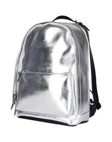 Рюкзаки и сумки на пояс 3.1 PHILLIP LIM 45348174ed