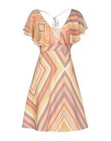 Короткое платье NO SECRETS 34807272AL