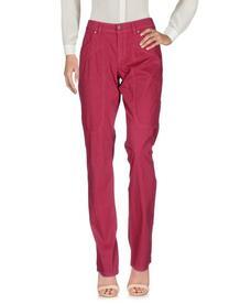 Повседневные брюки JECKERSON 13120116LV