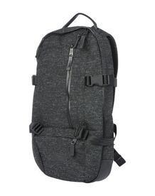 Рюкзак Eastpak 45380961HQ