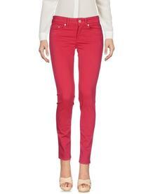 Повседневные брюки Dondup 13090442JV