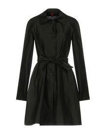 Легкое пальто GEOSPIRIT 41696095UK