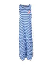Длинное платье Blugirl Blumarine 12097257up