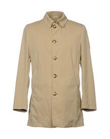 Легкое пальто Manuel Ritz 41767040kr