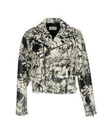Куртка Yves Saint Laurent 41759520ll