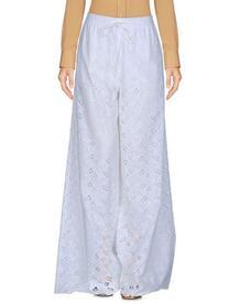 Повседневные брюки Valentino 13107802ka