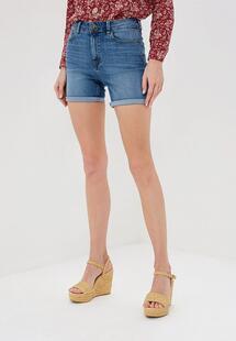 Шорты джинсовые Marks & Spencer t573383qq