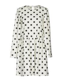 Короткое платье BERNA 34803357PM
