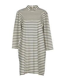 Короткое платье Wood Wood 34800355bx