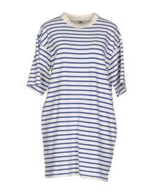 Короткое платье Wood Wood 34798662es