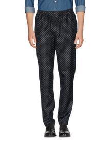 Повседневные брюки Dolce&Gabbana 13081687qb